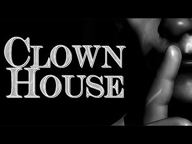Hát ez meg mi... || Clown House