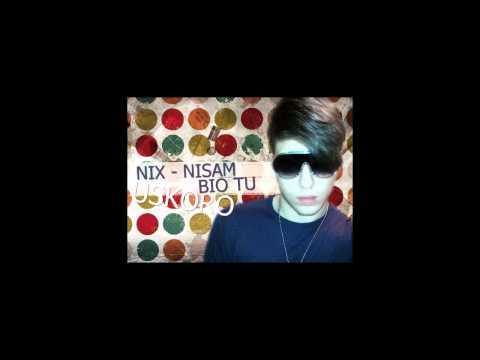 NIX 2011 - Nisam bio tu (Snippet)
