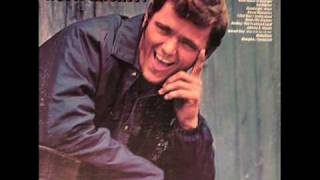Jerry Reed - Chuck Berry Medley