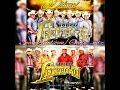 Grupo Legitimo Mix 2015-2016 Puro S.L.P.