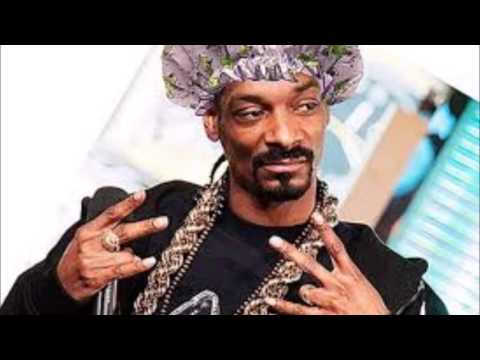 Snoop Dogg - D O DOUBLE G