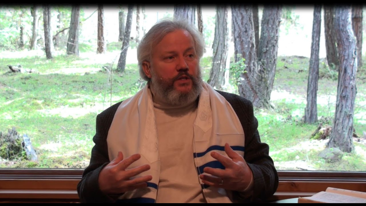 Parallels Between the Omer and Shemitah - Prophetic Implications ...