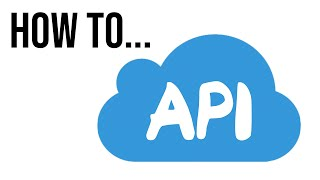 How To Use A Real API In Your Web App (rapidAPI Tutorial)