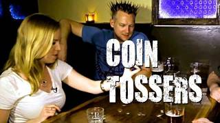 Crazy Coin Trick Will Blow Your Mind!