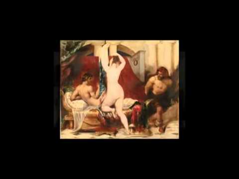 Celebrating Art - Robert Levithan with David Giardina