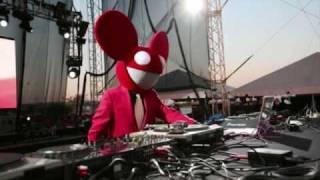 Im Not Alone (Deadmau5 Remix) Vs. Twilight Remixvc - Deadmau5
