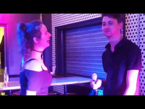 #camden #lock17 #karaoke #epic