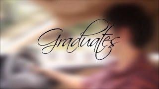 graduation day 2016 baf bbi bfm jai hind college