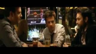 Несносные боссы / Horrible Bosses (2011)[Трейлер] MoyKino.ru