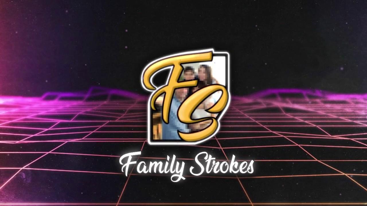 Family strokes youtube