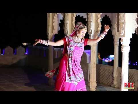 Latest Rajasthani Song | Nena Ra Lobi | New Marwadi HD Lokgeet