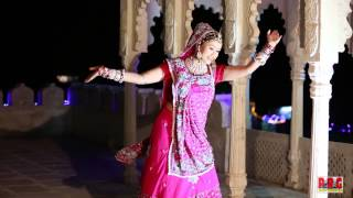 Latest Rajasthani Song Nena Ra Lobi New Marwadi Hd Lokgeet