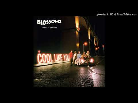 Blossoms - How Long Will This Last