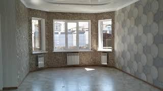 Дом под ключ. цена 8.3мл 7920-555-41-02 или 7952-434-02-87
