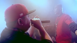 Video Bahay Katay - Crazymix Vs J-Skeelz - Rap Battle @ Katayan Sa Hamogan download MP3, 3GP, MP4, WEBM, AVI, FLV November 2017