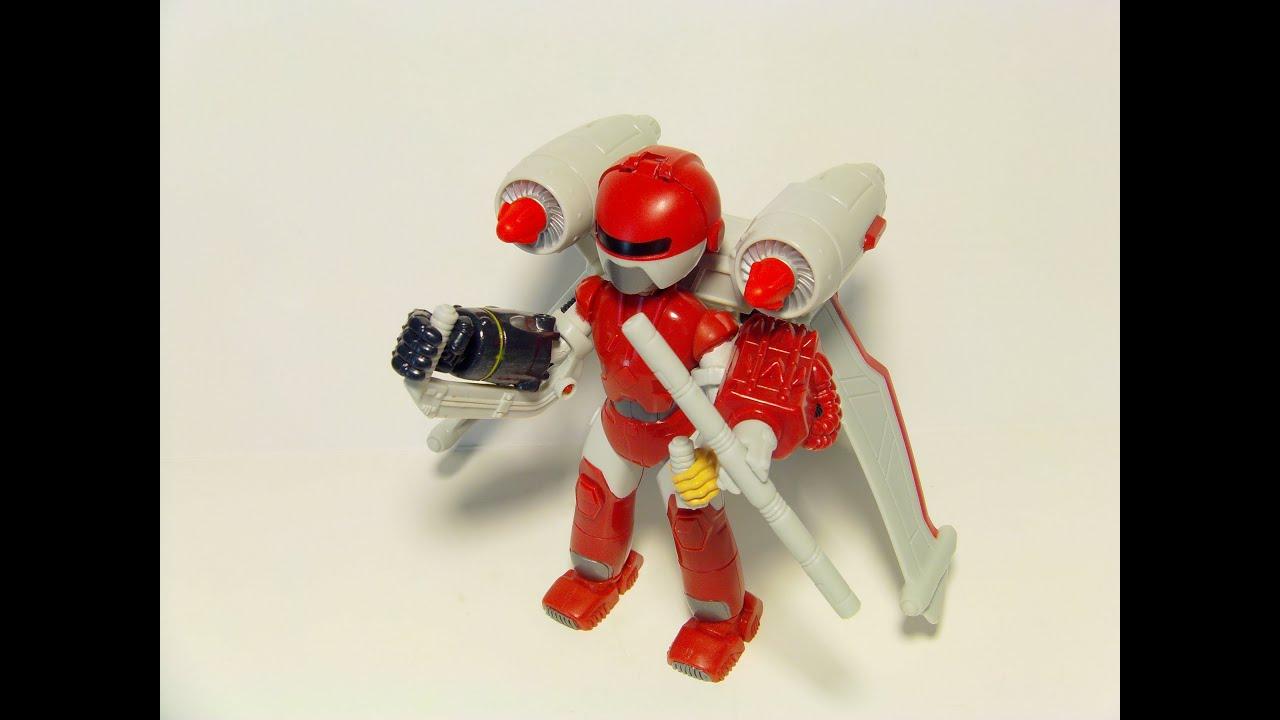 Cool Kid Toys