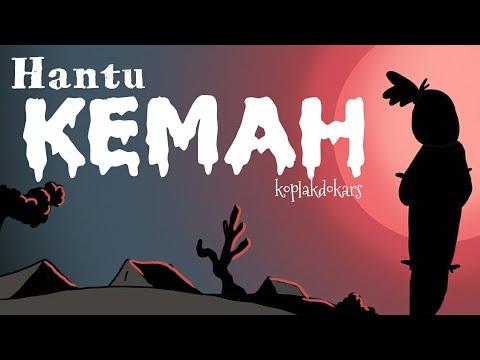 Krishna kartun bahasa indonesia full celebrity