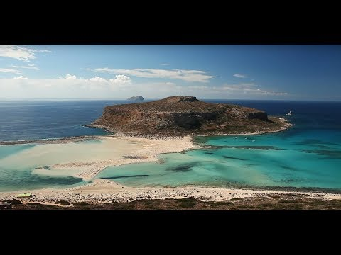 The Best of Crete