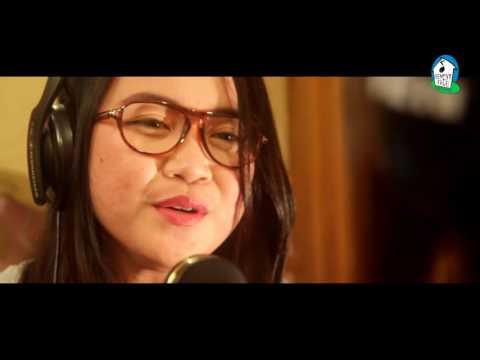 MAR & DEVRENY - JEJAKA (Feat. IJAN ABC)