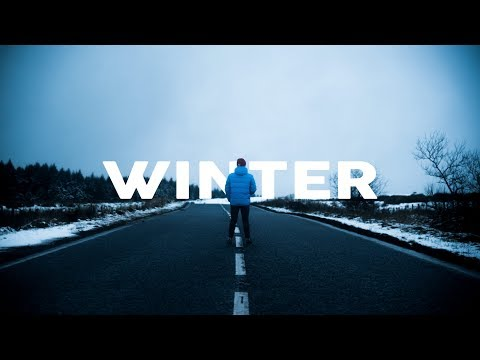 WINTER /// JORR