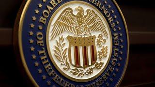 ФРС повысит ставки намного раньше. Коррекция евро совсем близко. Видео-прогноз форекс на 15 апреля