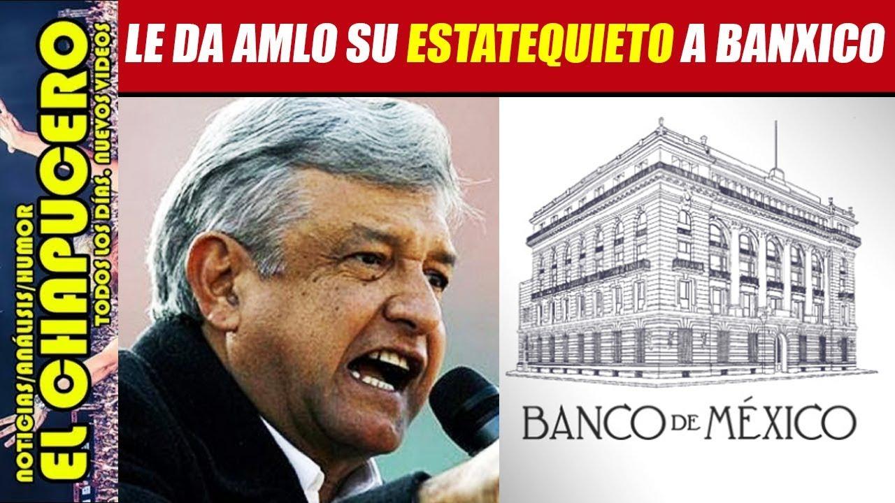 arremete-amlo-contra-banco-de-mxico-por-aliarse-con-blackrock