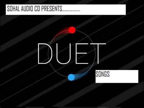 ਪੰਜਾਬੀ ਦੋ-ਗਾਣੇ PUNJABI DUET SONGS VOL 2 SOHAL AUDIO PREASENTS.....HIT SONG