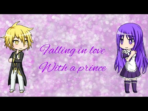 Falling in love with a prince- season one part seven