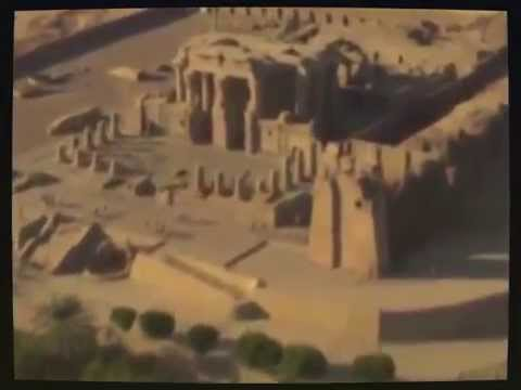 bytie19— zeitpyramide