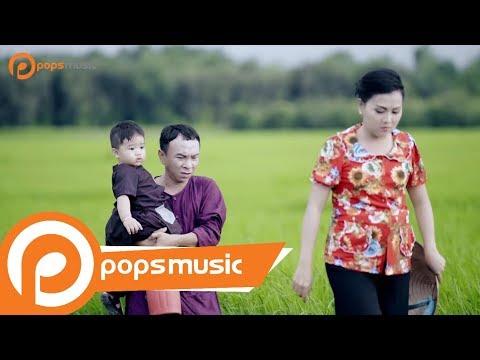Phim Ca Nhạc Hài Ghen Quá Là Ghen | Lê Như