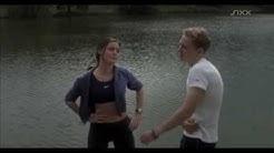 Verbotenes Verlangen -Ich liebe meinen Schüler Liebesdrama, DE 2000