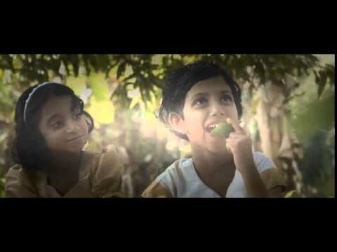 The Newspaper Boy Malayalam Short Film