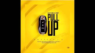 Lil cray - pull up (freestyle)