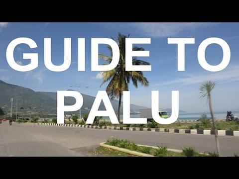 Guide To Palu #1