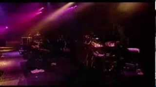 Leftfield - Afrika Shox & Song Of Life - Glastonbury '00