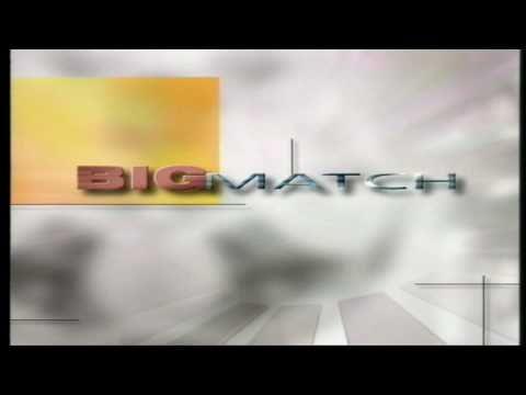Big Match 11 ottobre 2010 - Marco Rigoni