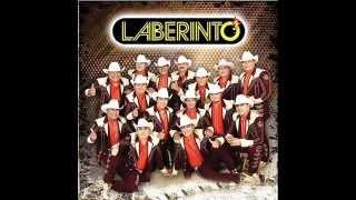 Las Canciones Mas LLegadoras De Grupo Laberinto