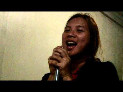 Trinity Batch 2000 Karaoke Scandal 006