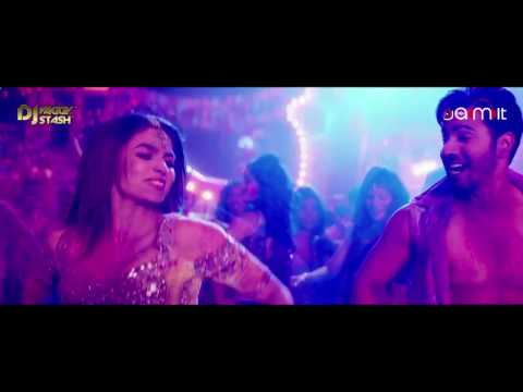 Badri Ki Dulhaniya - DJs Vaggy & Stash & Amit Sanghvi FULL VIDEO