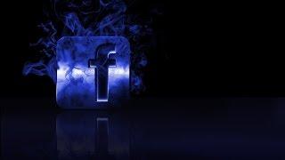 الطريقة الصحيحه والنهائية لتاكيد حساب فيس بوك تاكيد اساسي بعد التحديث الاخير