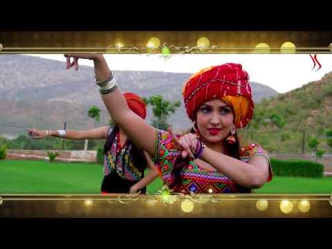 ghoomar-rajasthani-song-2019-hemraj-prajapati-aditr-by-pk-studio-karana