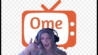 🔴Ome Tv - FAKE TAXI - Hoce li me ili ne ?  ⚡4#⚡ thumbnail