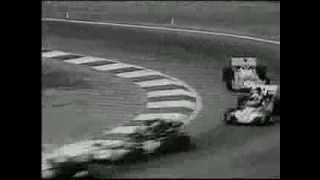 GP Belgio 1972