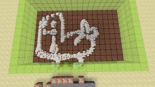 Minecraft Mob Music Maker