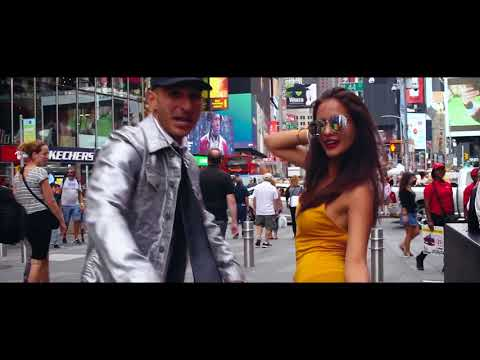 """Official Music Video """"Besito Pikito"""""""