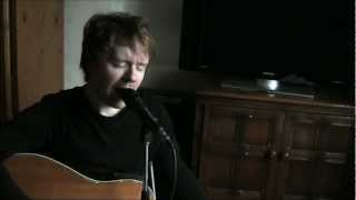 Locomotive (Guns N Roses) Acoustic Cover by Gareth Rhodes