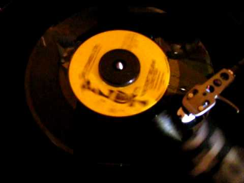 Deltones Ltd. - You Don't Believe I Love You / Stay - Turn The Lights Down