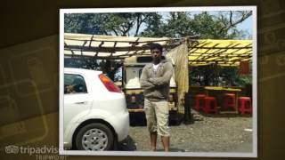 Shiroda trip 2012