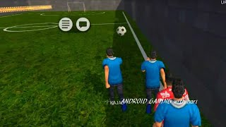 BUSSID NEW UPDATE 😮 ! PLAYING FOOTBALL ⚽ WITH MY FRIENDS IN MULTIPLAYER