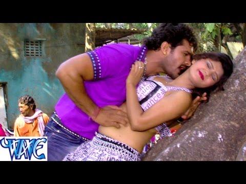 HD पेपर लपेट के || Paper Lapet Ke || Shola Shabnam || Bhojpuri Hit Songs New
